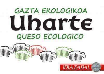 Saborea Sakana :: Dastatu Sakana